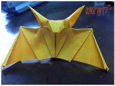 许多漂亮的小手工 漂亮小玩具的折纸